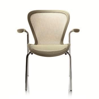 Annett Stacking Chair - на 360.ru: цены, описание, характеристики, где купить в Москве.