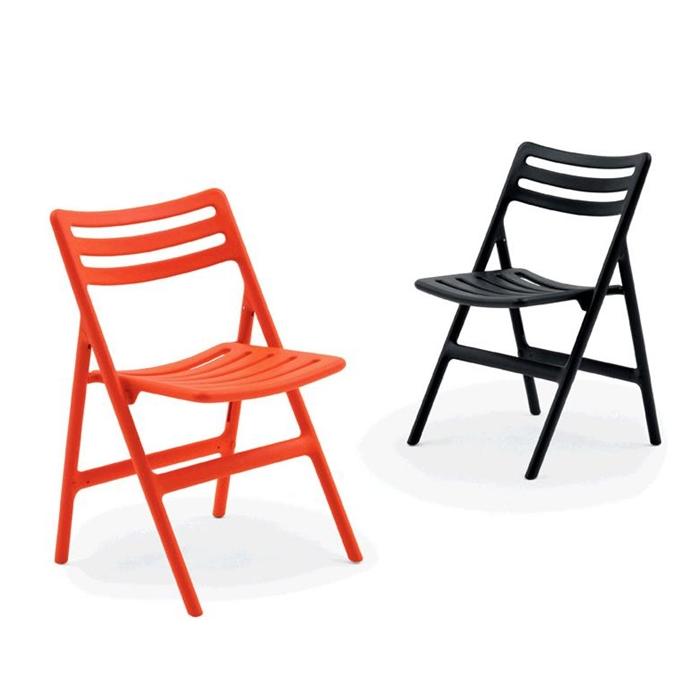 Air-Chair Folding  - на 360.ru: цены, описание, характеристики, где купить в Москве.