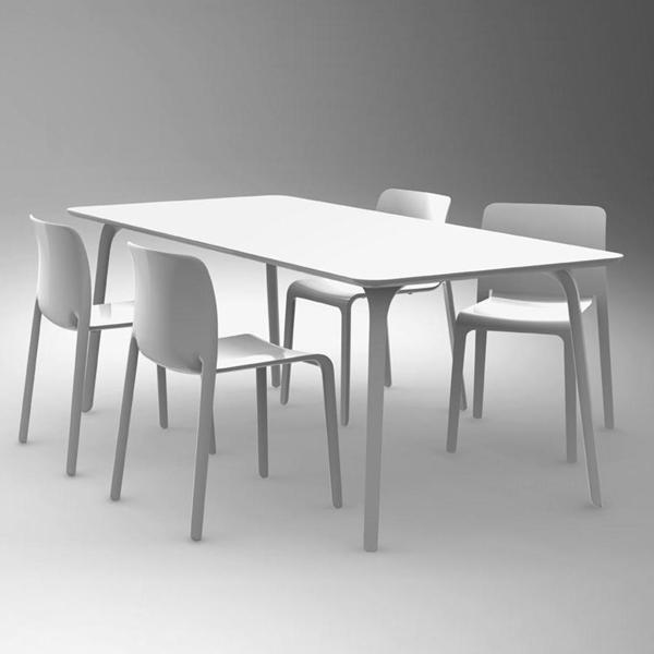 First Table  - на 360.ru: цены, описание, характеристики, где купить в Москве.