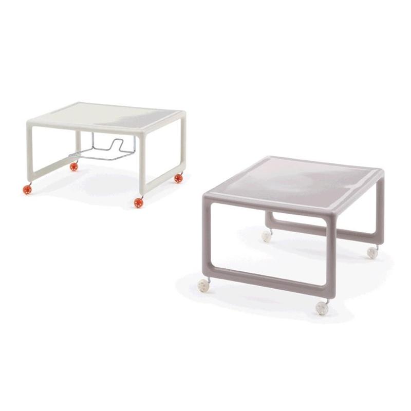 Air-Low Table and Air-TV Table - на 360.ru: цены, описание, характеристики, где купить в Москве.