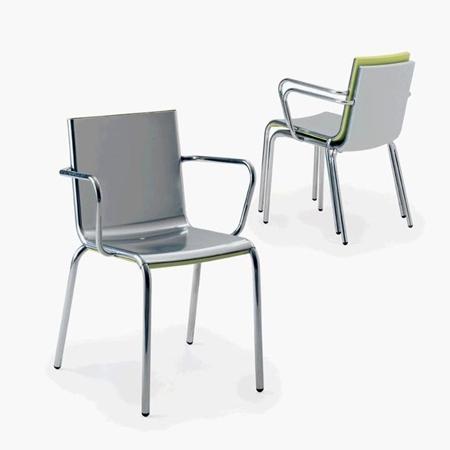 Alo Chair - на 360.ru: цены, описание, характеристики, где купить в Москве.