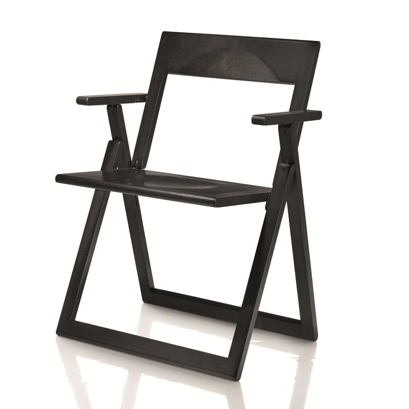Aviva armchair - на 360.ru: цены, описание, характеристики, где купить в Москве.