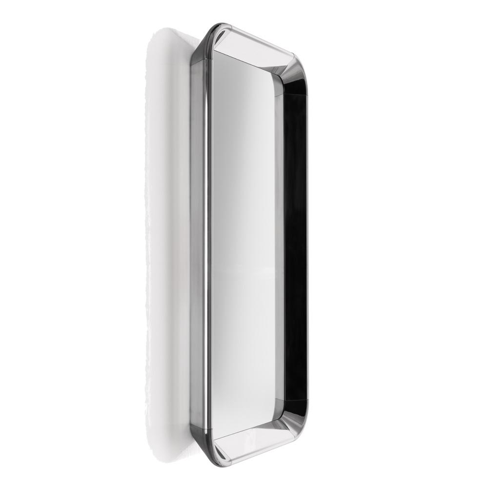 Deja-vu Mirror - на 360.ru: цены, описание, характеристики, где купить в Москве.