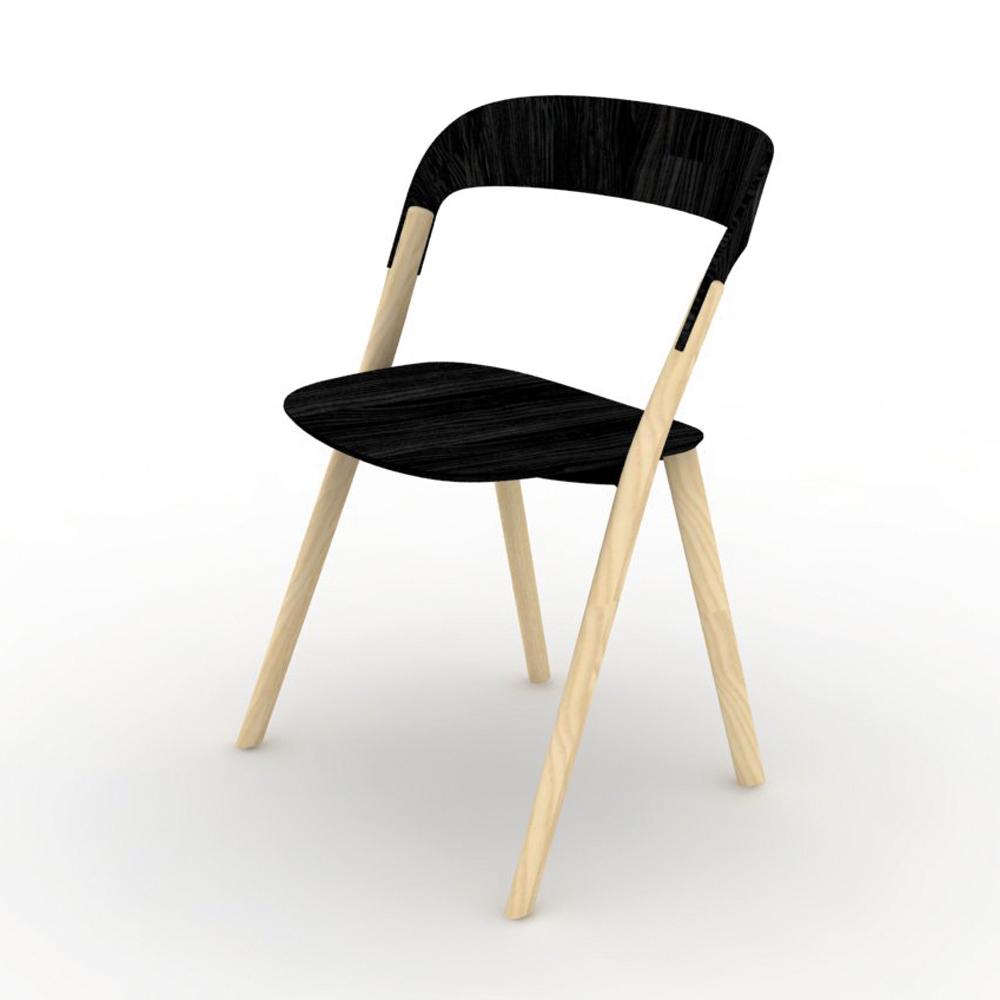 Baguette Chair - на 360.ru: цены, описание, характеристики, где купить в Москве.