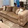 Ola sofa - на 360.ru: цены, описание, характеристики, где купить в Москве.
