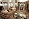 Ola armchair - на 360.ru: цены, описание, характеристики, где купить в Москве.