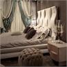 Ola bed - на 360.ru: цены, описание, характеристики, где купить в Москве.