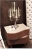 Ola bedside table - на 360.ru: цены, описание, характеристики, где купить в Москве.