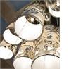 Cellini - composizione - на 360.ru: цены, описание, характеристики, где купить в Москве.