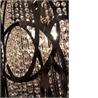 Lolita - Applique - на 360.ru: цены, описание, характеристики, где купить в Москве.