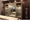 Eros bar - на 360.ru: цены, описание, характеристики, где купить в Москве.