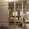 Eros wardrobe - на 360.ru: цены, описание, характеристики, где купить в Москве.