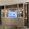 Eros TV stand - на 360.ru: цены, описание, характеристики, где купить в Москве.