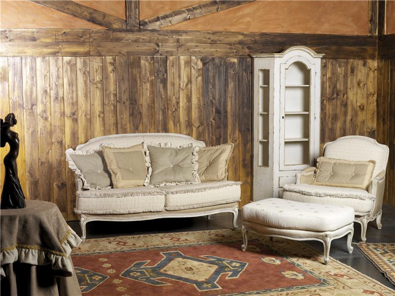 Liup armchair - на 360.ru: цены, описание, характеристики, где купить в Москве.