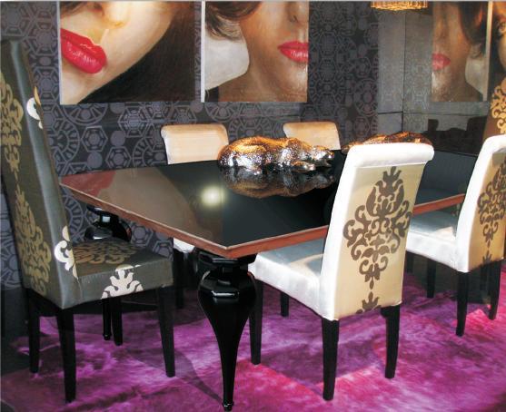Gran Mogol table - на 360.ru: цены, описание, характеристики, где купить в Москве.