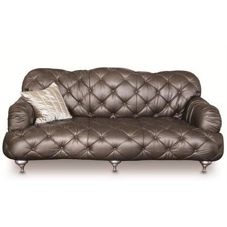 Alexander sofa - на 360.ru: цены, описание, характеристики, где купить в Москве.
