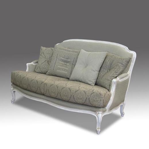 Liup sofa - на 360.ru: цены, описание, характеристики, где купить в Москве.
