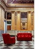 Windsor sofa - на 360.ru: цены, описание, характеристики, где купить в Москве.