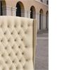 Empire office armchair - на 360.ru: цены, описание, характеристики, где купить в Москве.