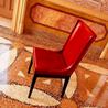 Aida chair - на 360.ru: цены, описание, характеристики, где купить в Москве.