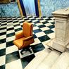 G.7 Conference - на 360.ru: цены, описание, характеристики, где купить в Москве.
