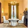 Ethos dining table - на 360.ru: цены, описание, характеристики, где купить в Москве.