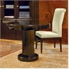 Josephine table - на 360.ru: цены, описание, характеристики, где купить в Москве.