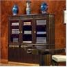 Josephine bookcase - на 360.ru: цены, описание, характеристики, где купить в Москве.