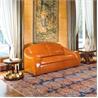 Marco sofa - на 360.ru: цены, описание, характеристики, где купить в Москве.