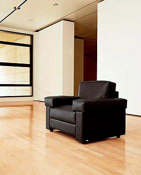 Karisma armchair - на 360.ru: цены, описание, характеристики, где купить в Москве.