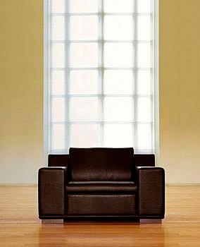 Kube armchair - на 360.ru: цены, описание, характеристики, где купить в Москве.