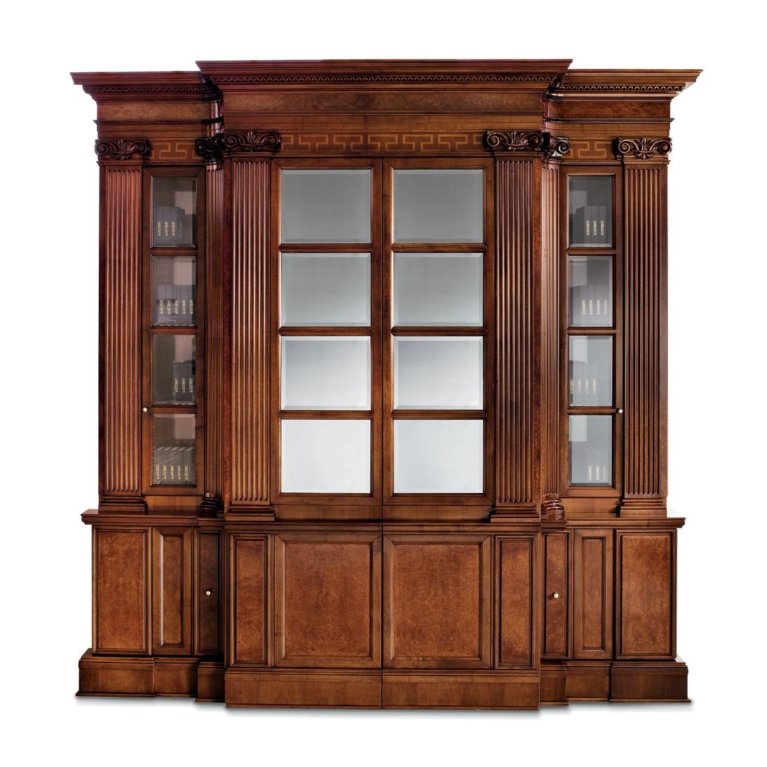 G.7 cabinet - на 360.ru: цены, описание, характеристики, где купить в Москве.