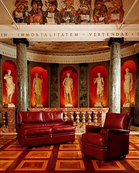 Max armchair - на 360.ru: цены, описание, характеристики, где купить в Москве.