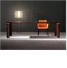 Carlomagno 753 Wood - на 360.ru: цены, описание, характеристики, где купить в Москве.