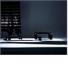 Carlomagno 753 Occasional tables - на 360.ru: цены, описание, характеристики, где купить в Москве.