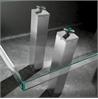 Carlomagno 754 Glass - на 360.ru: цены, описание, характеристики, где купить в Москве.