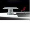 Halley 755 Silver - на 360.ru: цены, описание, характеристики, где купить в Москве.