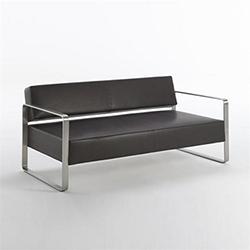 ad60478ecc9e Стол, офисный стол (фото) - купить офисный стол, офисную мебель от ...