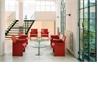 Korium (Small armchair) - на 360.ru: цены, описание, характеристики, где купить в Москве.