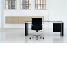 East End (Writing desk) CMEE 803 - на 360.ru: цены, описание, характеристики, где купить в Москве.