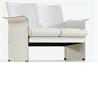 Korium (small sofa) - на 360.ru: цены, описание, характеристики, где купить в Москве.