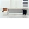 East End (Writing desk) CMEE 805 - на 360.ru: цены, описание, характеристики, где купить в Москве.