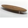 Britt (Low table) - на 360.ru: цены, описание, характеристики, где купить в Москве.