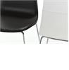 2LEATHER (Chair) - на 360.ru: цены, описание, характеристики, где купить в Москве.