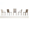 Carol (Chair) - на 360.ru: цены, описание, характеристики, где купить в Москве.