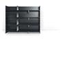 2LEATHER (Bookshelf) - на 360.ru: цены, описание, характеристики, где купить в Москве.