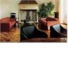 Korium (Sofa) - на 360.ru: цены, описание, характеристики, где купить в Москве.