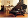Ypsilon (Chair) - на 360.ru: цены, описание, характеристики, где купить в Москве.