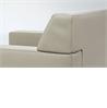 Ko (Sofa) - на 360.ru: цены, описание, характеристики, где купить в Москве.