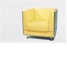 Ko (Armchair) - на 360.ru: цены, описание, характеристики, где купить в Москве.